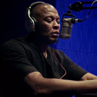 DrDre_Beats One_0
