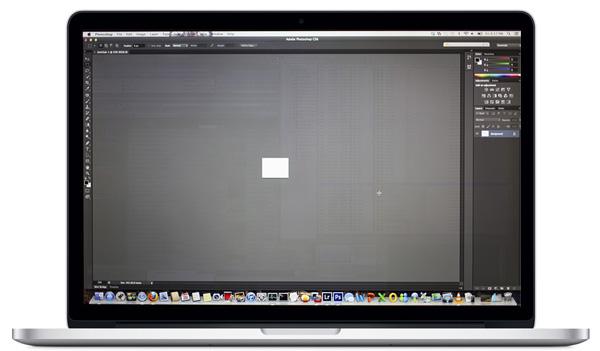 MacBook-Pro_Problem_1