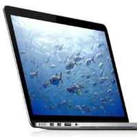 MacBook_retina_Problem_0