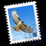 Как решить проблемы с почтой в OS X 10.10.4