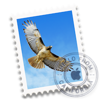 Mail-icon-1024x1024