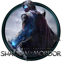 Middle-earth-Shadow-of-Mordor_0