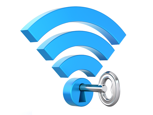 Wi-Fi-more-secure