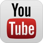 В iOS-приложении YouTube появилась поддержка вертикальных видео
