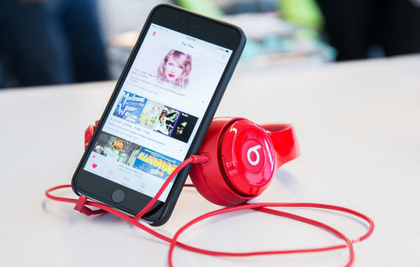 apple-music-connect-6