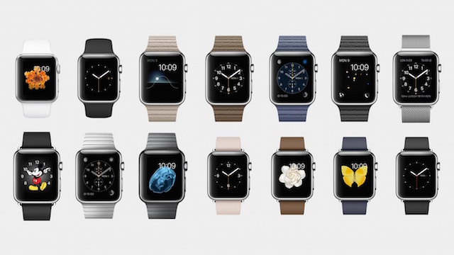 apple-watch-collection-1364x768
