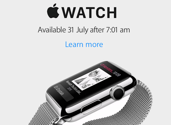 apple-watch-new-zealand-1