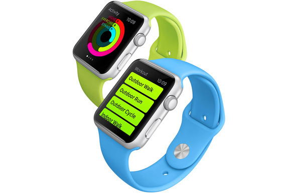 apple-watch-workout-100587124-large