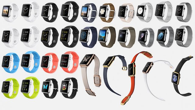 apple-watch-wristband