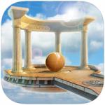 Шар Возрождение: возможно, самая лучшая головоломка в App Store