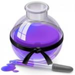 Better Rename 9: о том, как быстро и удобно переименовать большое количество файлов на Mac