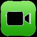 Из-за выхода Windows 10 Apple обновила драйверы для FaceTime