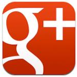 Google отказывается от Google+