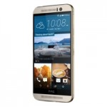 HTC One M9 победил iPhone 6 и Galaxy S6