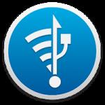 iMazing: отличная альтернатива iTunes