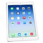 Apple не будет обновлять iPad Air в этом году