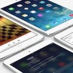Небольшая подборка полезных аксессуаров для iPad с Aliexpress