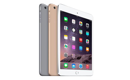 iPad_mini3-big