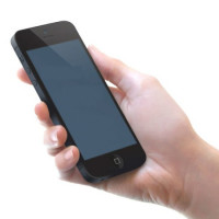iPhone-5-Holding-Hand-Main-600x450-200x200