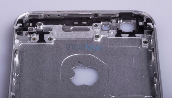 iPhone-6s-gallery-4