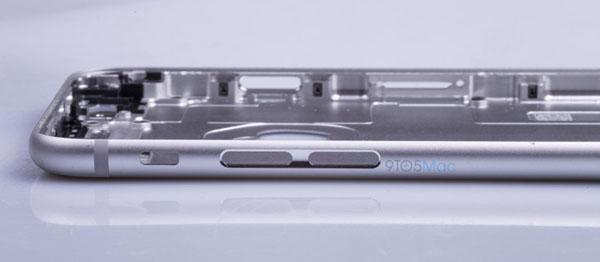 iPhone-6s-gallery-7