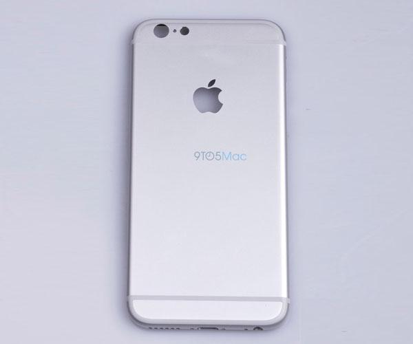 iPhone-6s-gallery-8