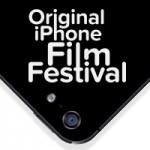 Фильмы и ролики, снятые на iPhone. Названы победители iPhone Film Festival