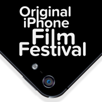 iPhone Film Festival_0