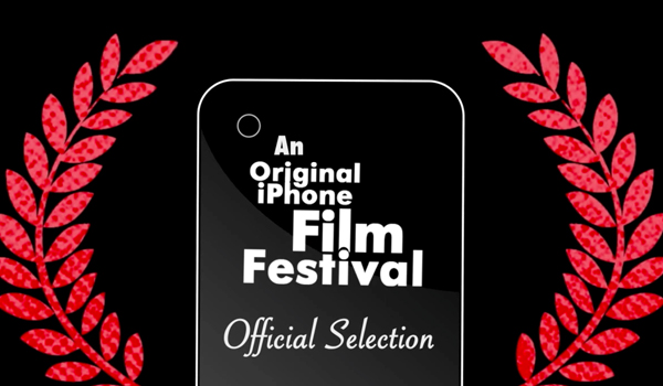 iPhone Film Festival_1
