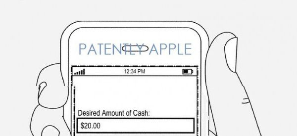 iPhone_Pay_2