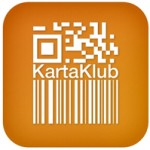 KartaKlub — афиша мероприятий и акций Москвы
