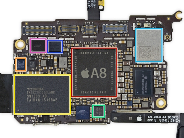 ifixit-ipod-touch-2