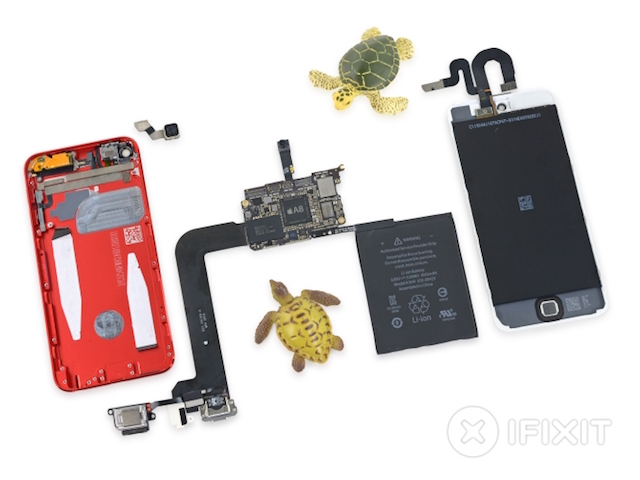 ifixit-ipod-touch-3