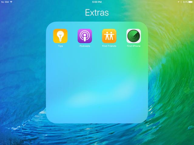 ipad-folder
