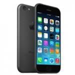 Аналитики прогнозируют, что в следующем году будет продано 245 миллионов iPhone
