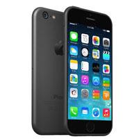 iphone-6с_0