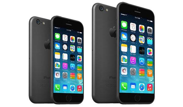 iphone-6с_1