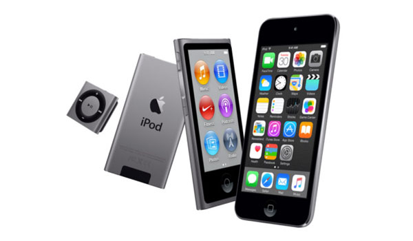 ipod-future-1