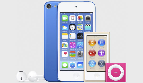 ipod_new_colors_1