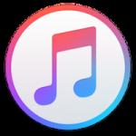 Apple выпустила iTunes 12.2.1 с исправлением ошибок в iTunes Match