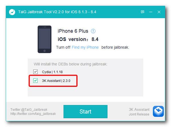 jailbreak-iOS-8.4_2