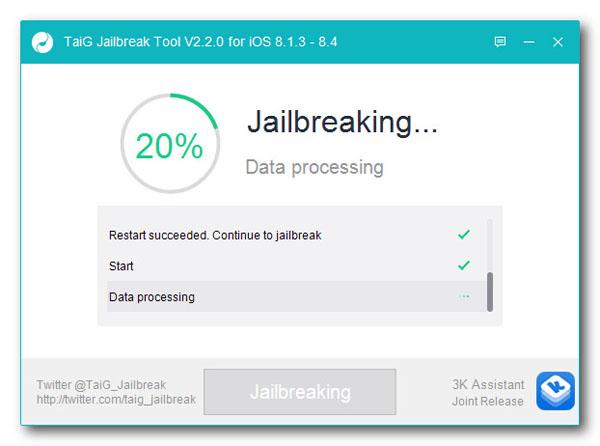 jailbreak-iOS-8.4_3