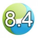 Как сделать джейлбрейк iOS 8.4 с помощью новой версии TaiG 2.2