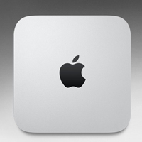 mac-mini-icon