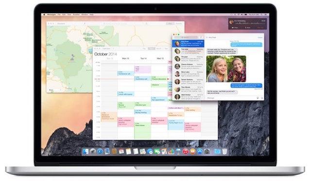 macbook-pro-firmware-update