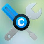 """MacClean — отличное бесплатное приложение для очистки OS X от """"мусора"""""""