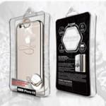 Производитель чехлов косвенно подтвердил, что iPhone 6s будет очень похож на iPhone 6
