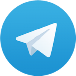 Обновленный Telegram: просмотр видеороликов и поиск в чате