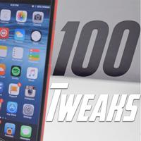 top_100_Tweaks_0