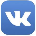 Приложение «ВКонтакте» удалено из Google Play за нарушение авторских прав